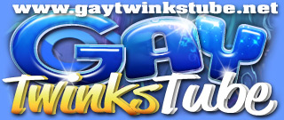Gay Twinks Tube